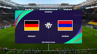 Германия – Армения где СМОТРЕТЬ ОНЛАЙН БЕСПЛАТНО 5 СЕНТЯБРЯ 2021 (ПРЯМАЯ ТРАНСЛЯЦИЯ) в 21:45 МСК.