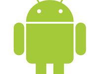 Lakukan Hal-Hal Penting Ini Sebelum Memilih Ponsel Android