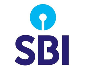 SBI PO Mains Admit Card 2019 Announced | Govt Jobs 2019, Application