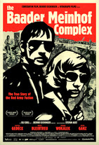 Watch Der Baader Meinhof Komplex Online Free in HD