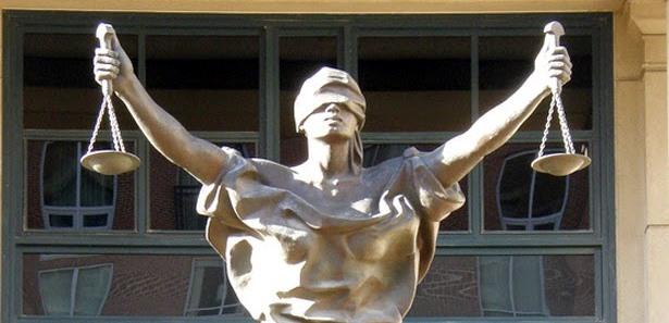Soal PPKN : Keterbukaan dan Jaminan Keadilan