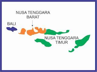 lagu daerah dari provinsi nusa tenggara barat