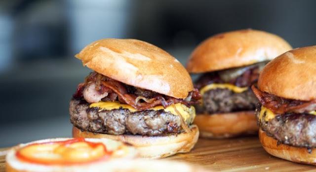 Mitos y realidades de los carbohidratos