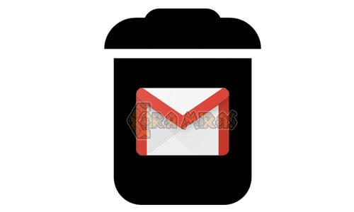 Jika kalian mempunyai pertanyaan seperti, cara menghapus email di hp. Silahkan tanyakan hal tersebut kepada saya, agar hal tersebut dapat saya tangani secepatnya.