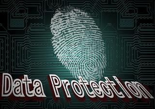 7 Secret Fingerprint Scanner Smartphone Features, Can Hide Photos!
