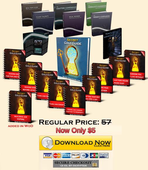 http://bit.ly/secretgoldguideVIP
