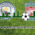 موعد مباراة ليفربول وليستر سيتي اليوم الأحد 2020-11-22 في الدوري الانجليزي