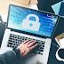 Securitatea online in timp de pandemie