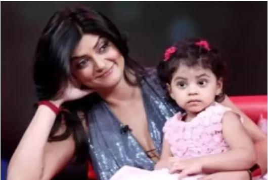 sushmita-sen-reveals-for-what-she-regrets-and-why-she-quit-bollywood-after-adopting-alisah