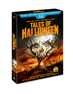 http://talesofhalloweenmovie.com/