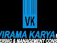PT Virama Karya (Persero) - Pnerimaan Untuk Pro Hire Program Virama Karya (D3,S1,S2) December 2019