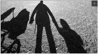 Kabar Penculikan Anak Buat Gelandangan Disiksa Hampir Tewas