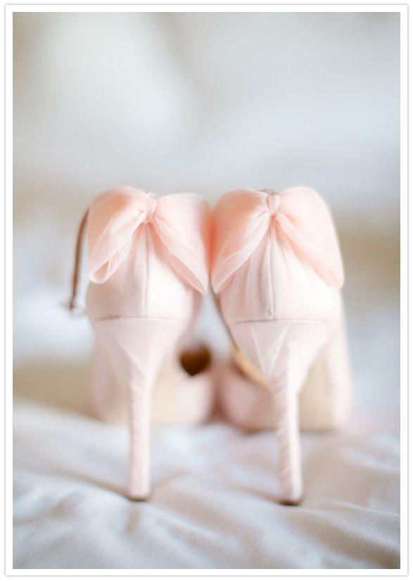 zapatos a medida de novia