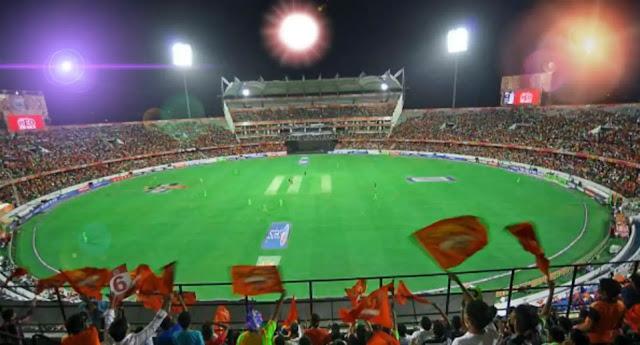 IPL 2020: आईपीएल का शेड्यूल हुआ जारी, जानें कब-कहां किसके साथ खेलेगी कौनसी टीम