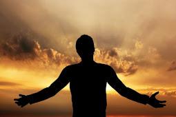 Kesetiaan Iman