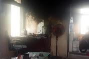 Penanganan Dugaan Pembakaran Sekretariat Belum Ada Kejelasan, GMNI Cianjur Angkat Bicara