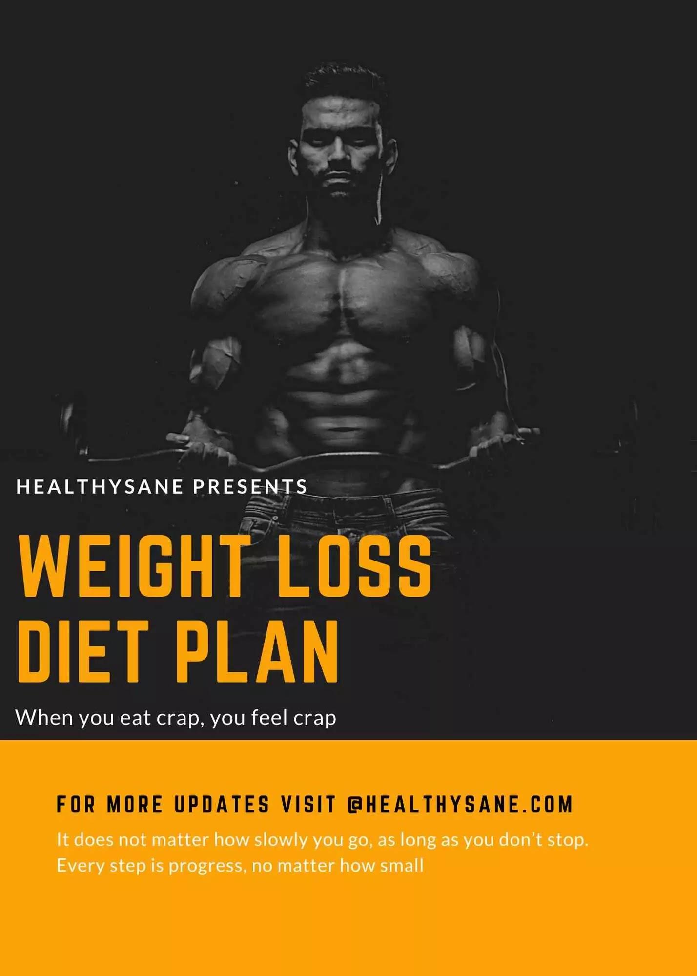 Weight loss, diet plan, diet, vegan diet, fitness