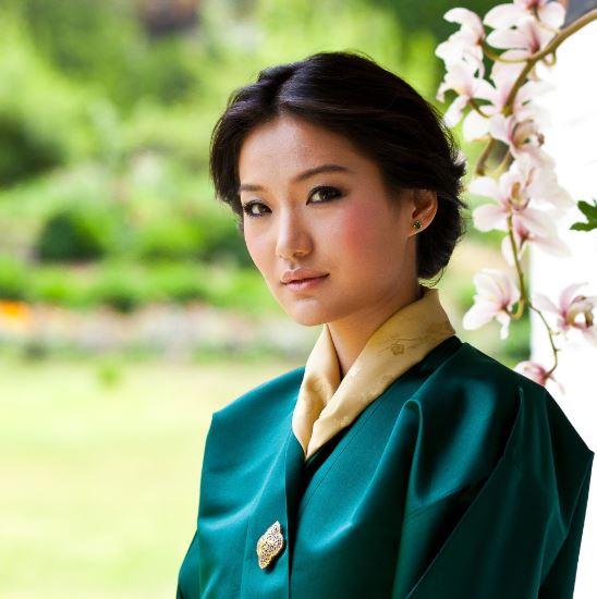 Is it easy to marry Bhutanese women?