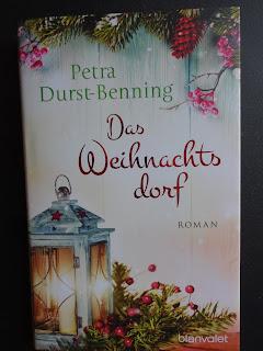 https://sommerlese.blogspot.com/2016/12/das-weihnachtsdorf-petra-durst-benning.html