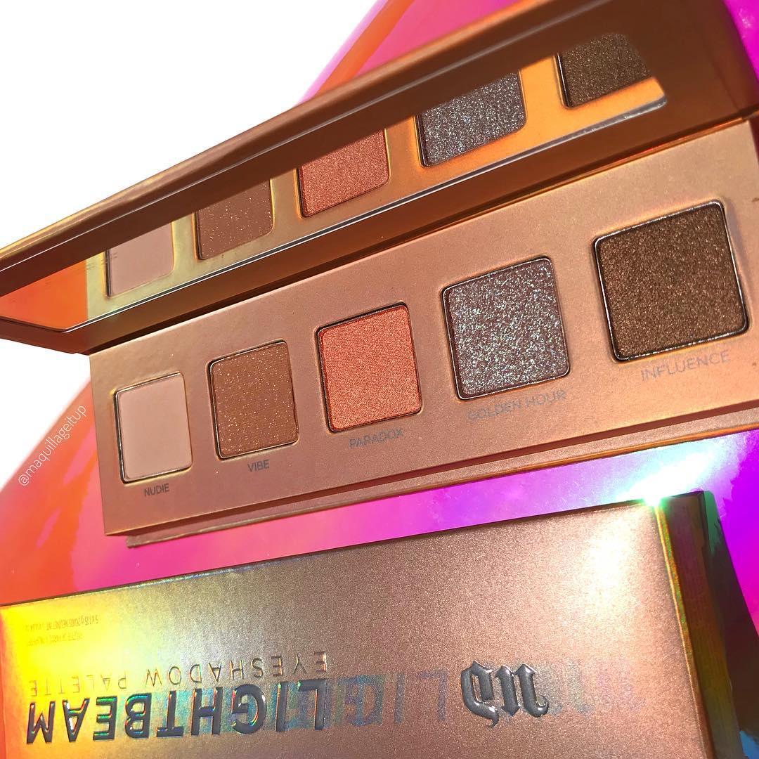Lightbeam-Eyeshadow-Palette