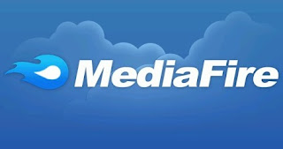 https://www.mediafire.com/file/of3ohit2r5i7j4k/%u0627%u0644%u0645%u0633%u062A%u0648%u0649_2.rar/file
