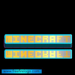 minecraft%2Blogo%2Bpng%2B368