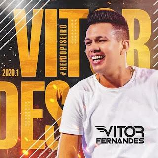 Download - Vitor Fernandes - Promocional - 2020.1