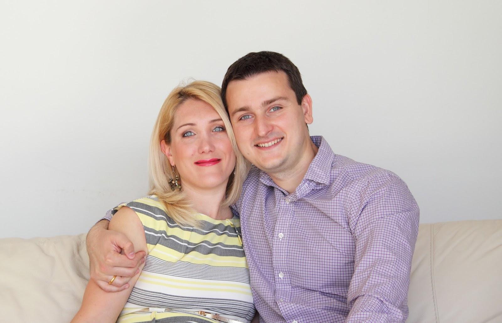знакомства семейные пары самара