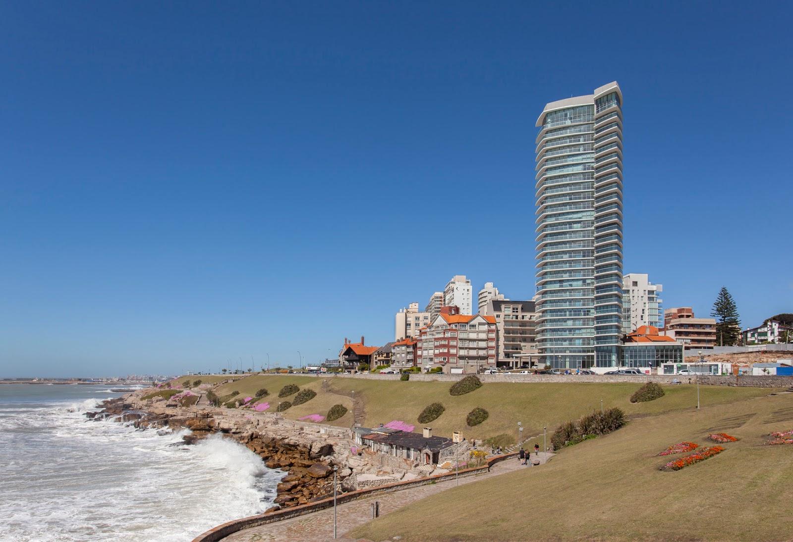 Empresas sapa instala en argentina una moderna c mara de for Carpinterias de aluminio en argentina
