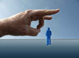 Which occupation impacts your health in a negative way Job or Business,