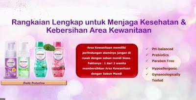 hari kesehatan menstruasi