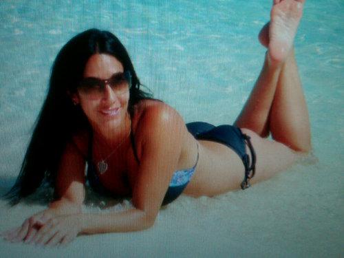 Karen summer is still horny - 1 10