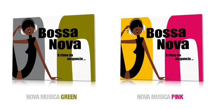 http://www.qorashai-boutique.com/fr/life-style/197-nova-musica.html#/type-tableau/couleur-vert/dimensions-16x22cm