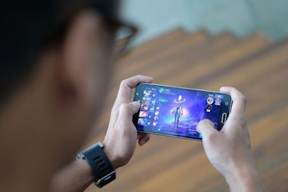 Overcome Lag or Hang When Playing Games on Android