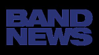 band-news-tv-vega-conhecimentos