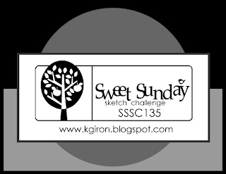 SSSC135