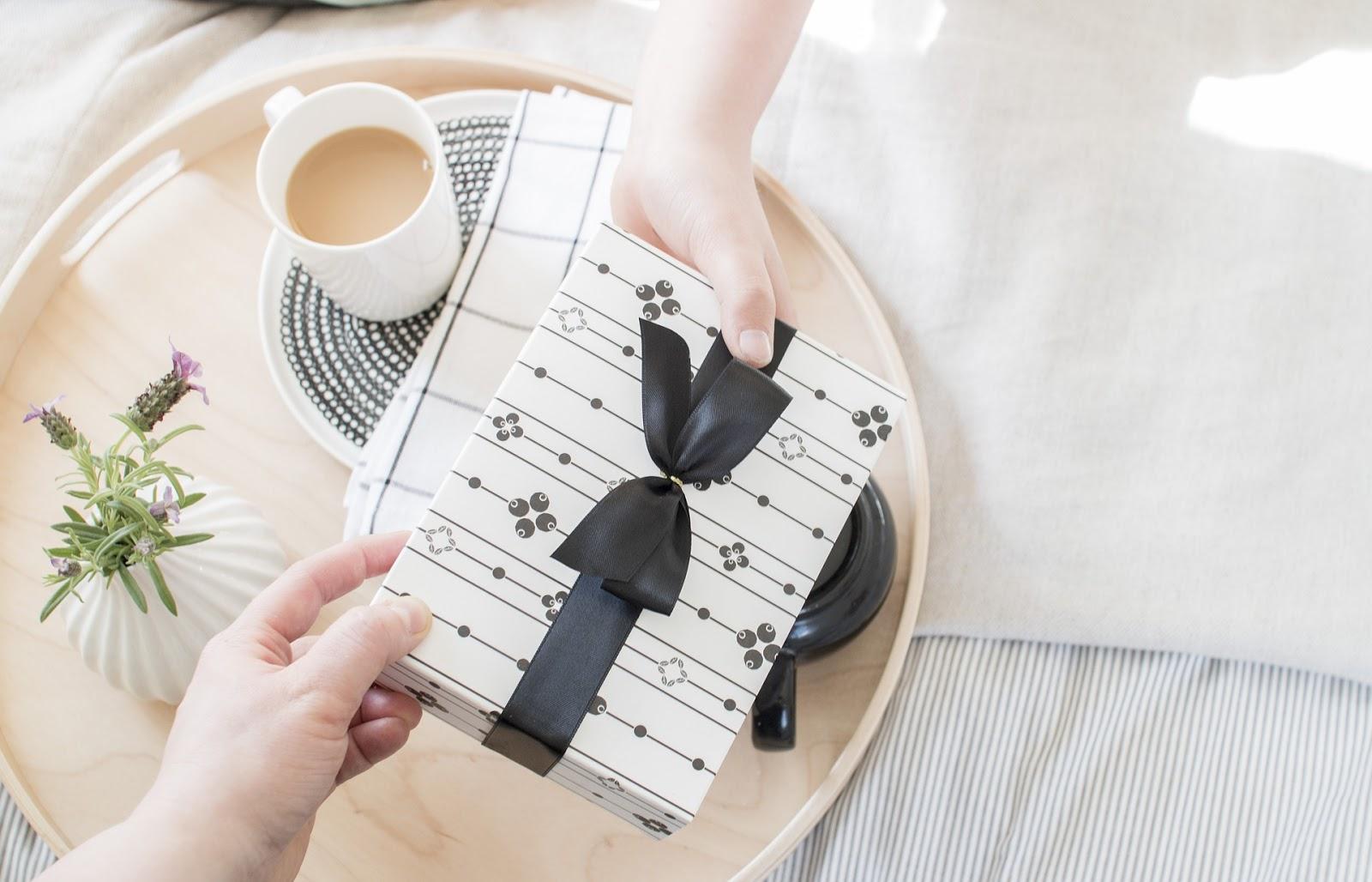 6 super pomysłów na prezent z okazji Dnia Ojca  - propozycje od 35 do 150 złotych - 23 czerwca