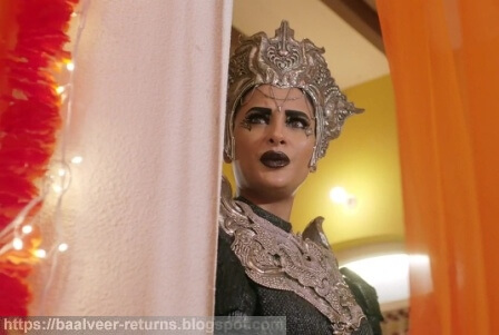 BAAL VEER RETURNS EPISODE 22 - baalveer-returns.blogspot.com
