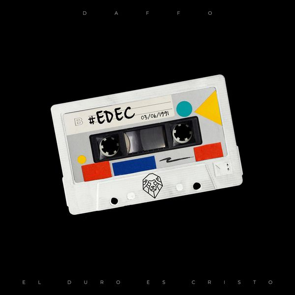 Daffy El Audio – Edec 2020