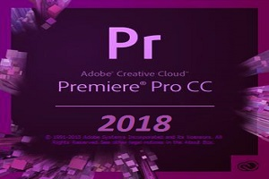 premiere pro cc 2018 download with crack