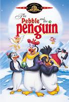Hubi: El Pingüino / La Piedra y el Pingüino