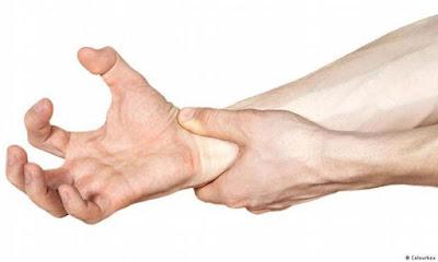 أسباب الشد العضلي وكيفية علاجه