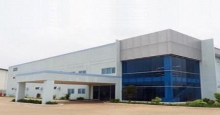 Www Loker Di Cibitung Com Lokercoid Situs Lowongan Kerja Online Indonesia Didirikan Pada Bulan February 2012 Di Kawasan Industri Mm2100 Cibitung