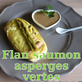 http://www.danslacuisinedhilary.blogspot.fr/2014/09/flans-saumon-et-asperges-vertes-salmon.html#links