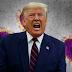 Donald Trump descarta una cuarentena general por coronavirus en Estados Unidos