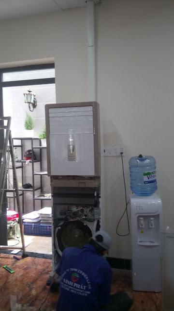HCM - Bảng báo giá tổng hợp cho dòng sản phẩm máy lạnh tủ đứng Midea giá cực rẻ L%25E1%25BA%25AFp%2Bm%25C3%25A1y%2Bl%25E1%25BA%25A1nh%2BMIDEA%2Bt%25E1%25BA%25A1i%2BB%25E1%25BB%2599%2Bt%25C6%25B0%2Bph%25C3%25A1p%2B-%2BTh%25E1%25BB%25A7%2B%25C4%2590%25E1%25BB%25A9c%2B%25289%2529