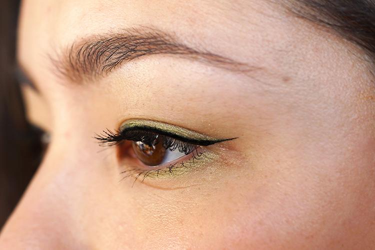 korean-eye-makeup