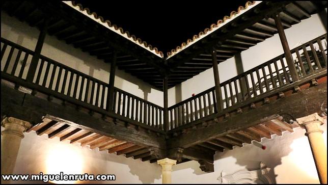 Posada-del-Rosario-Albacete