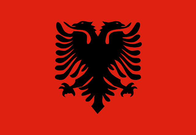 Albania m3u playlist daily update 2021