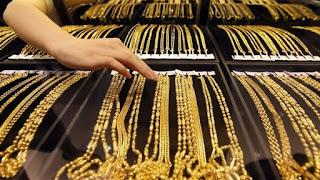 Info Daftar Alamat Dan Nomor Telpon Toko Perhiasan Di Garut